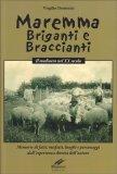 Maremma Briganti e Braccianti - Libro