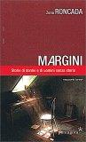 Margini — Libro
