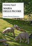 Maria delle Pecore  - Libro