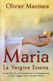 Maria - La Vergine Essena
