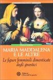 Maria Maddalena e le Altre - Libro