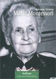 Maria Montessori — Libro