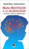 Maria Montessori e le Neuroscienze — Libro