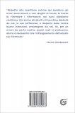 Maria Montessori parla ai Genitori - Libro