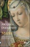 Maria — Libro