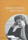 Marie Steiner Von Sivers - Libro