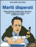 Mariti Disperati
