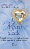 Il Marito Ideale