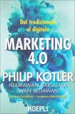 Marketing 4.0 - Libro