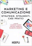 Marketing e Comunicazione — Libro