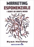 Marketing Esponenziale — Libro