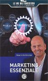 Marketing Essenziale - Libro