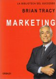 Marketing — Libro