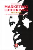 Marketing Luther King - Reloaded — Libro