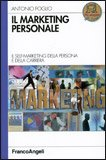 Il Marketing Personale — Libro