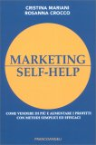 Marketing Self-help - Libro