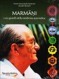 Marmani  - Libro