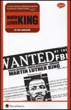 Martin Luther King — Libro