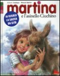 Martina e l'Asinello Ciuchino