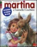 Martina e l'Asinello Ciuchino