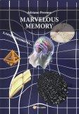 Marvelous Memory - Libro