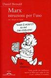 Marx - Istruzioni per l'Uso  - Libro