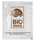 Maschera Cellulosa Monouso - Effetto Lift Snail Secretion