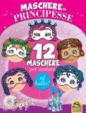 Maschere di Principesse