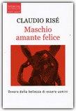 Maschio Amante Felice