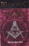 Masonic Tarot - 78 Tarocchi - Cofanetto