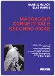 Massaggio connettivale secondo Dicke