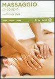 Massaggio di Coppia  - DVD