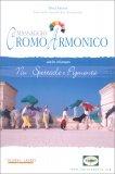 Massaggio Cromo Armonico — Libro