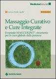 Massaggio Curativo e Cure Integrate