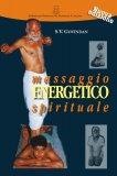 Massaggio Energetico Spirituale - Libro