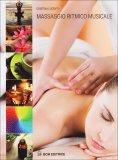 Massaggio Ritmico Musicale  - Libro