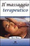 Il Massaggio Terapeutico