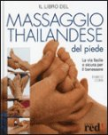 Il Libro del Massaggio Thailandese del Piede