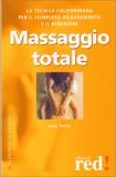 Massaggio Totale