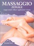 Massaggio Zonale - Libro