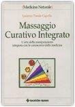Massaggio Curativo Integrato