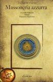 Massoneria Azzurra  - Libro