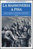 La Massoneria a Pisa