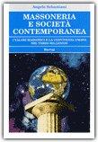 Massoneria e Società Contemporanea