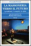 La Massoneria Verso il Futuro