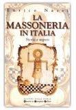La Massoneria in Italia