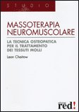 Massoterapia Neuromuscolare