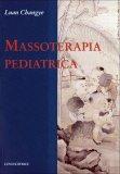 Massoterapia Pediatrica