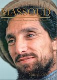 Massoud — Libro