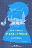 MasterMind - Libro